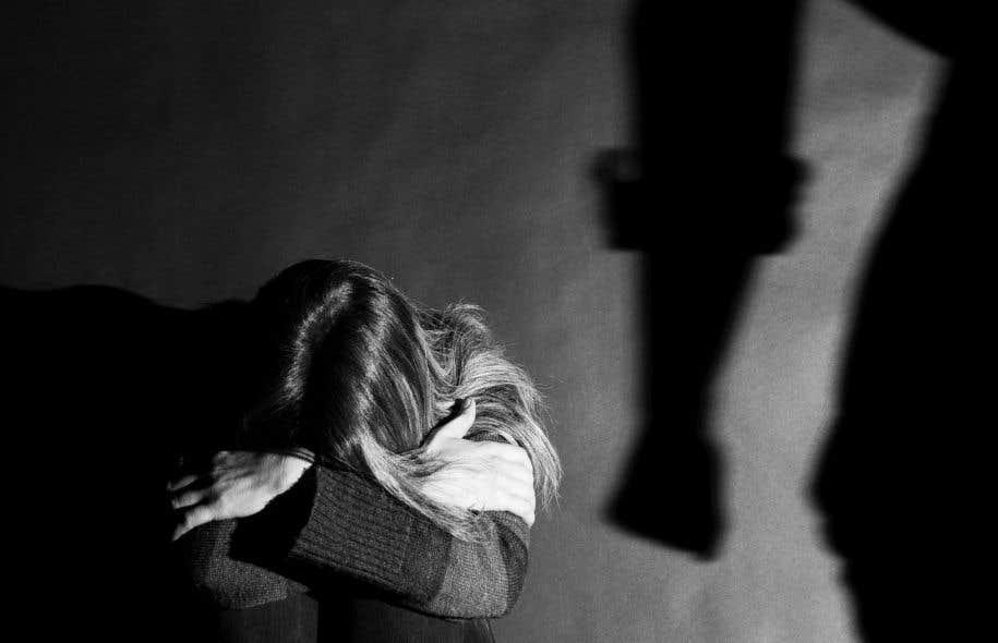 «Il serait essentiel de s'assurer que les policiers et les autres acteurs du système de justice aient les compétences et les ressources nécessaires pour évaluer adéquatement les situations de violence conjugale», estime Simon Lapierre.