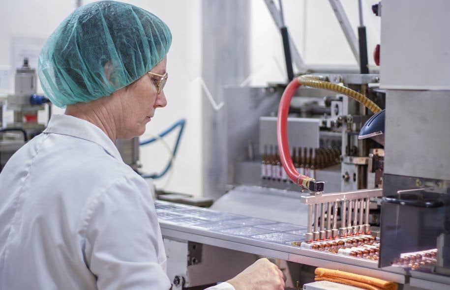 La tradition du travail collaboratif, la créativité et la qualité de formation des chercheurs seraient des atouts indéniables pour un renouveau dans la recherche réalisée par les pharmaceutiques, selon le Dr Rénaldo Battista, directeur scientifique du Fonds de recherche du Québec-Santé (FRQS).