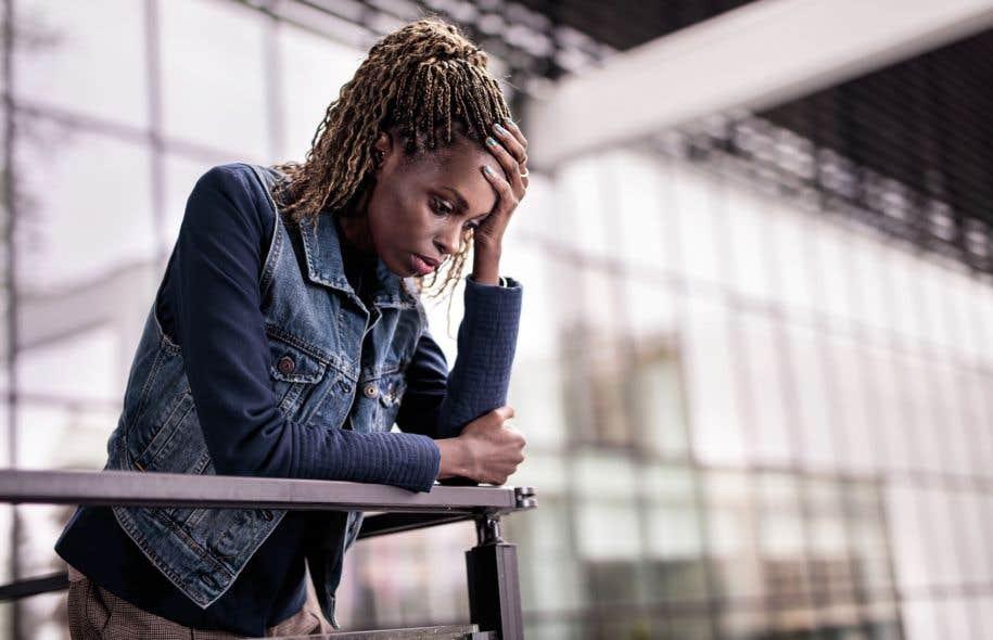Les chercheurs ont trouvé que les émotions négatives avec un niveau de vigilance élevé, comme l'anxiété, la culpabilité, la peur et le mécontentement pouvaient amener les survivantes du cancer à faire plus d'activité physique pour prévenir les récidives.