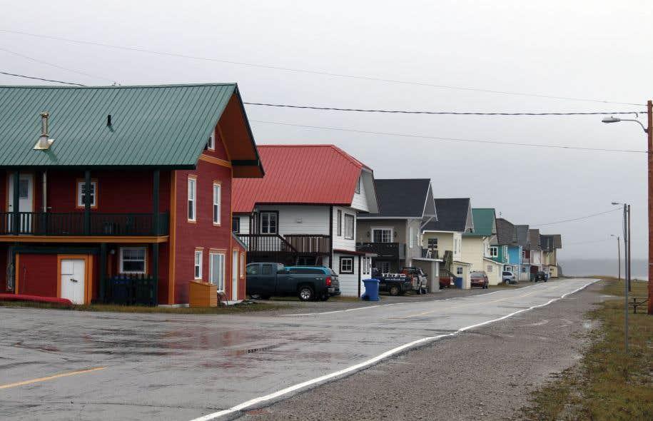 Au moment d'appuyer la démarche en vue d'une reconnaissance à l'UNESCO, en janvier, le gouvernement Couillard avait d'ailleurs reconnu le potentiel touristique de l'île.