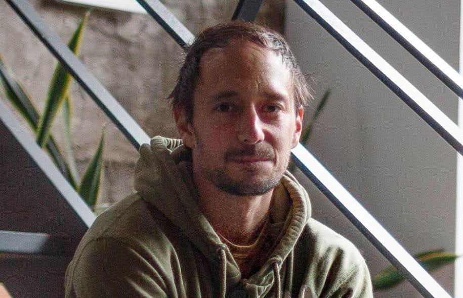 Manuel Roque