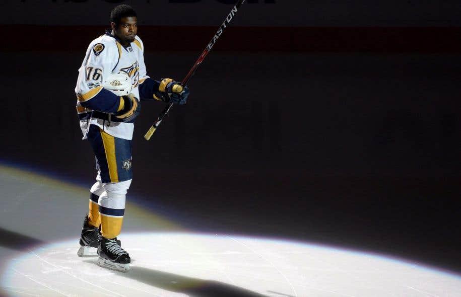 Emmené par sa star Crosby, Pittsburgh conserve son titre — Coupe Stanley