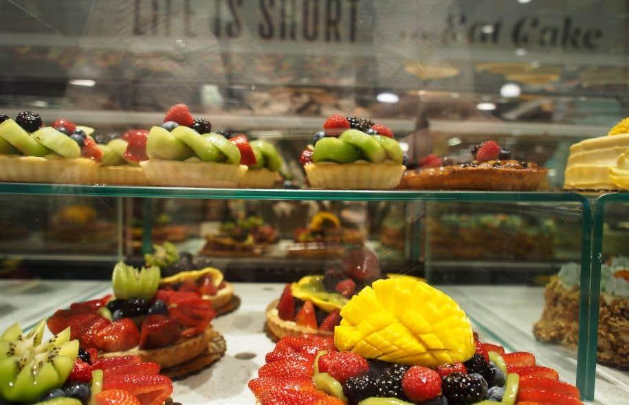 Créée en 1980 sur le credo du commerce équitable et de la saine nutrition, Whole Foods subit depuis deux ans une désaffection des consommateurs.
