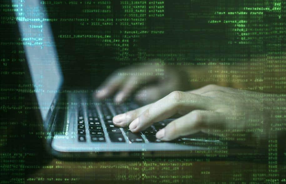 L'agence de renseignement électronique note une hausse à l'échelle mondiale des cybermenaces à l'endroit des démocraties, alors que des questions ont été soulevées sur l'ingérence russe lors des élections présidentielles américaines et françaises.