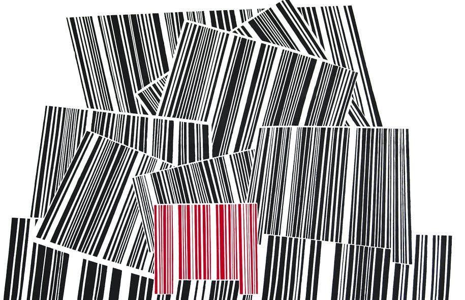 «La société des consommateurs» de Hervé Fischer