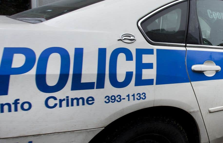 Des agents du Service de police de la Ville de Montréal (SPVM) étant impliqués dans cette mort, c'est le BEI qui est chargé de faire la lumière sur ces événements.