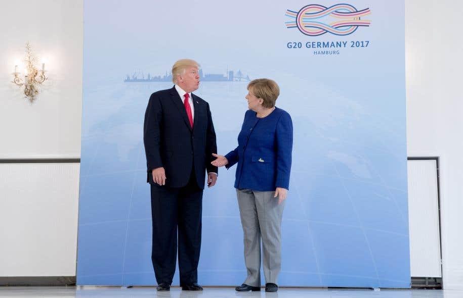 Sommet du G20: difficile de s'entendre