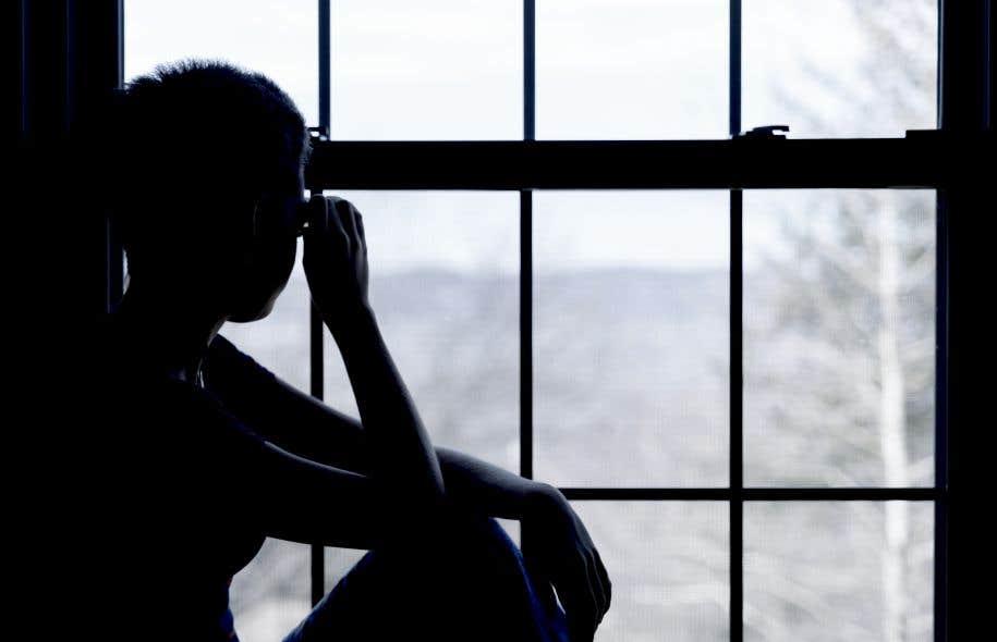 Les victimes d'agressions sont en majorité des femmes, soit à 87%.