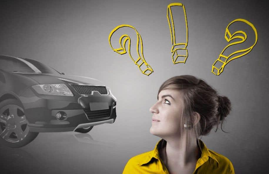 formulaire souscription assurance automobile
