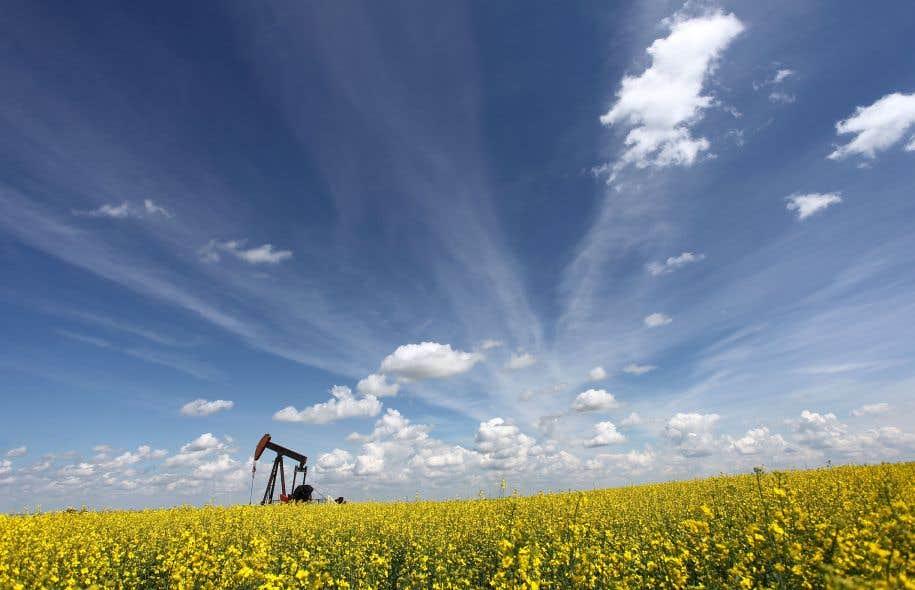 «Il s'agit du jour où l'empreinte écologique de l'humanité est supérieure à la biocapacité de la planète», explique M. Boutaud.