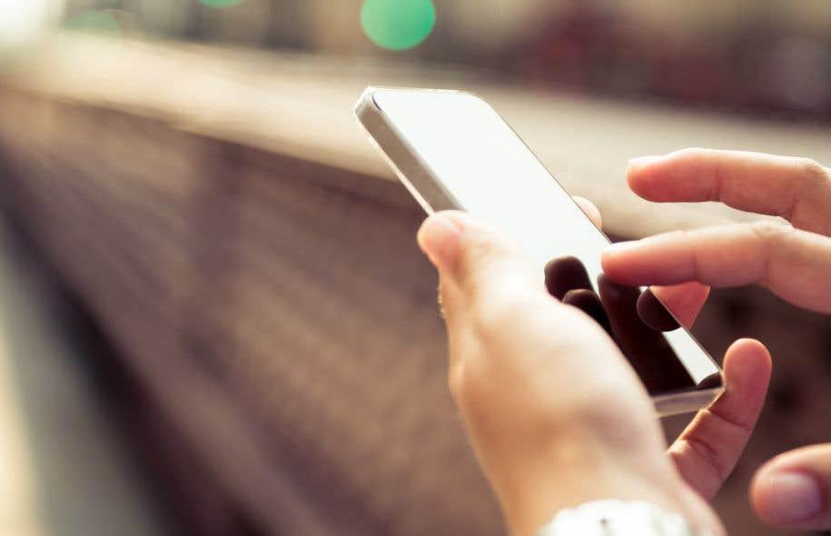 Tant les services internet que sans fil, de télévision et de téléphonie fixe sont touchés par la panne.