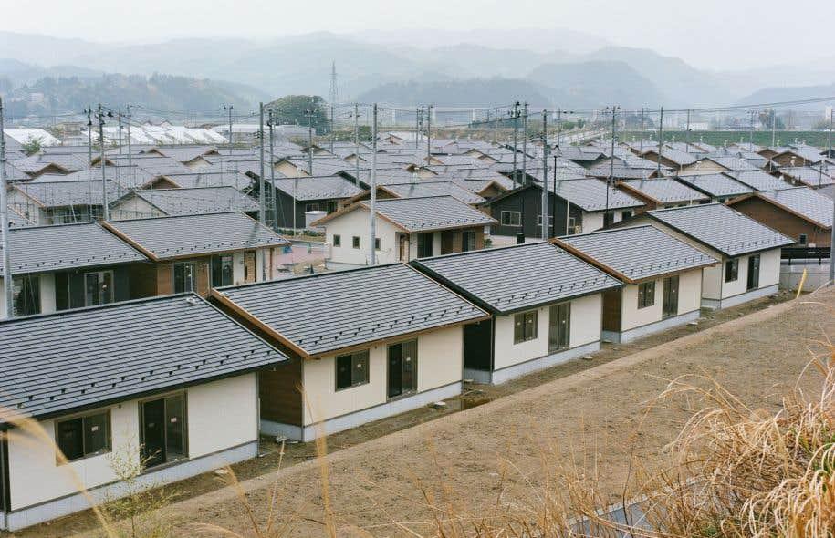 Au sud de fukushima une ville au carrefour de son histoire le devoir - Garder une maison pendant les vacances gratuitement ...