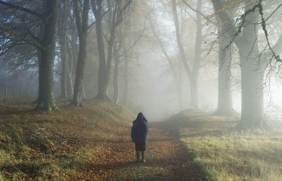 Dans le roman «Les mystères d'Avebury» de Robert Goddard, tout renvoie à l'enlèvement d'une petite fille qui tourne au désastre; la famille est décimée, les témoins sont rares et la police patine dans la choucroute.