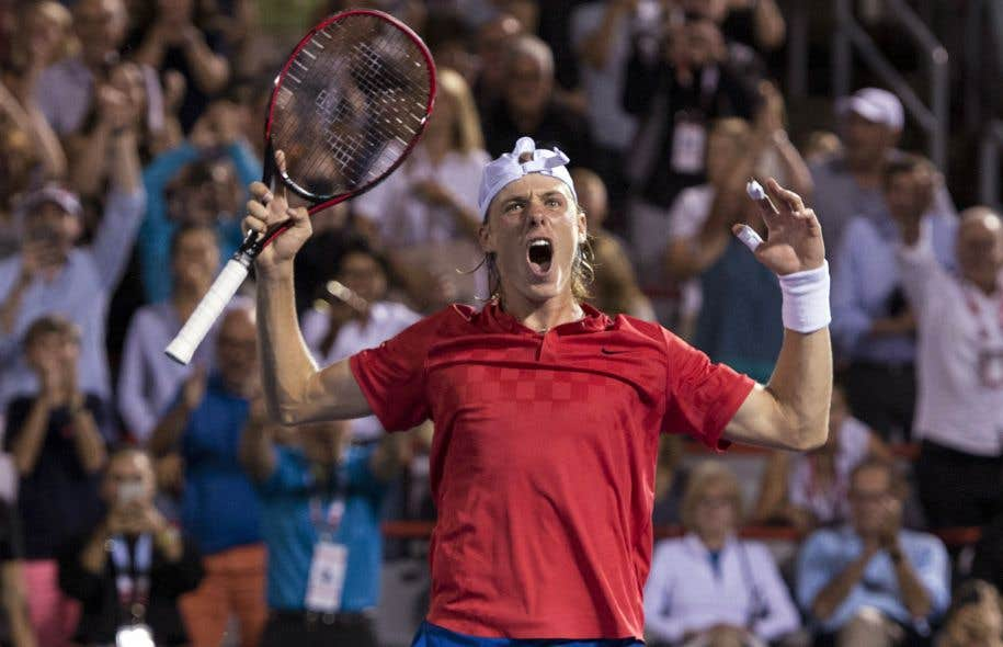 Zverev-Federer comme bouquet final — ATP Montréal