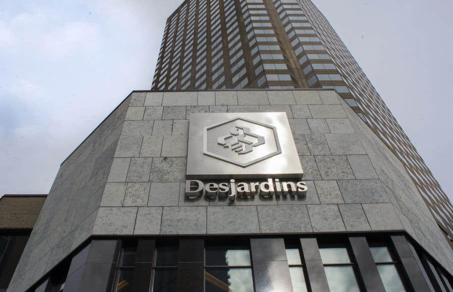 Les revenus d'exploitation de Desjardins ont gagné 11,4% au cours du trimestre clos le 30juin, pour s'établir à 3,9milliards.