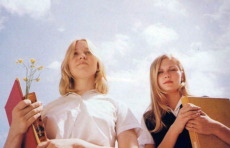 Découvrez la bande-annonce du nouveau film de Sofia Coppola —