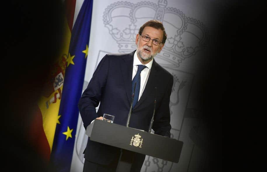 La répression est une arme à deux tranchants: elle peut inspirer la peur et paralyser l'action ou encore elle peut susciter l'indignation et accroître la détermination et la combativité. Les Catalans choisiront-ils de reculer ou accepteront-ils l'affrontement avec l'État espagnol?