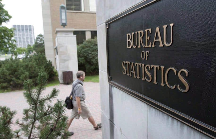 Les analyses présentées par Statistique Canada en août dernier reflètent les préoccupations et les commentaires d'un nombre grandissant d'utilisateurs, estime le responsable du programme de la statistique linguistique à Statistique Canada.