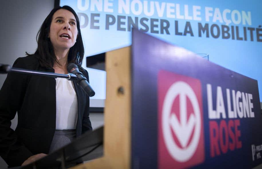La victoire de Valérie Plante à la mairie de Montréal apparaît comme un indice d'une évolution du marketing politique, où ce que sont les candidats semble prendre de plus en plus d'importance par rapport à ce qu'ils font.