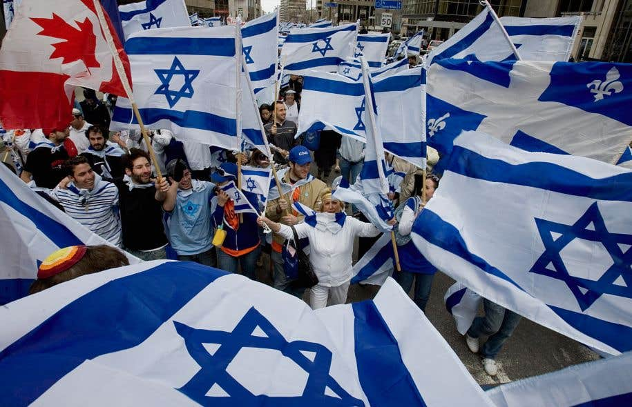 Une paix juste et durable ne viendra pas par le boycottage ou la diabolisation d'un côté ou d'un autre, estime l'auteur au sujet du conflit israélo-palestinien.