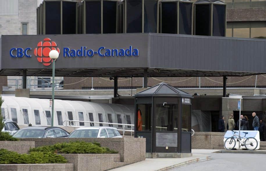 Le reportage, diffusé le 15novembre dernier sur ICIRadio-Canada télé, a suscité un nombre exceptionnel de plaintes.