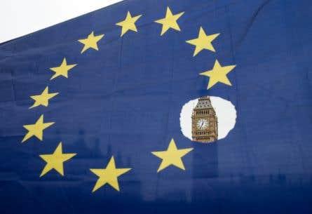 Le sort des trois millions de citoyens européens au Royaume-Uni sera une <em>«priorité» </em>des négociations complexes qui vont s'ouvrir.<br />
