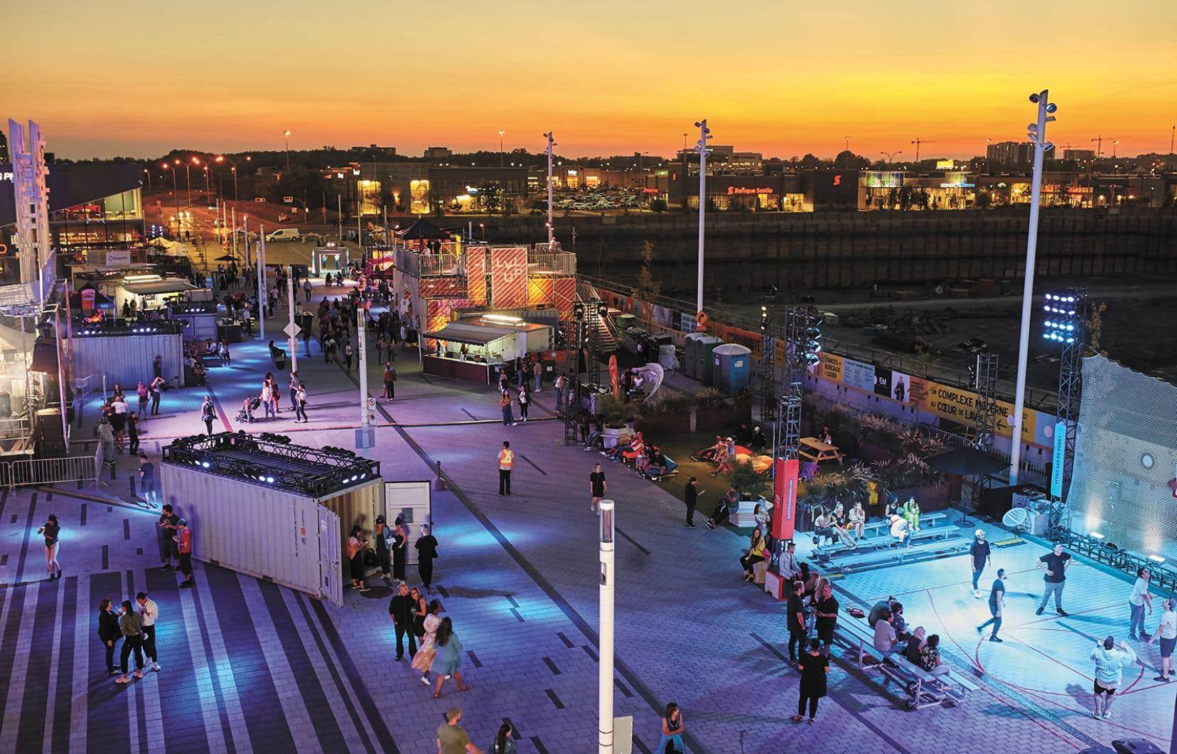 En 2019, la Ville de Laval a entrepris une transformation numérique majeure qui lui permet d'offrir des services personnalisés hautement efficacs à ses citoyens.