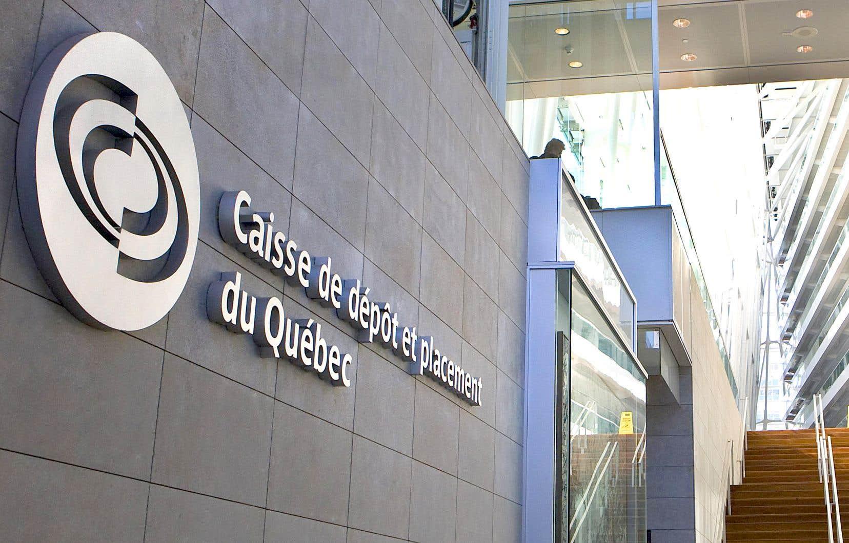 L'investissement de 400 millions est mené par WestCap, la société de capital de croissance de l'ancien chef des finances d'Airbnb Laurence Tosi, en partenariat avec la Caisse de dépôt et placement du Québec.