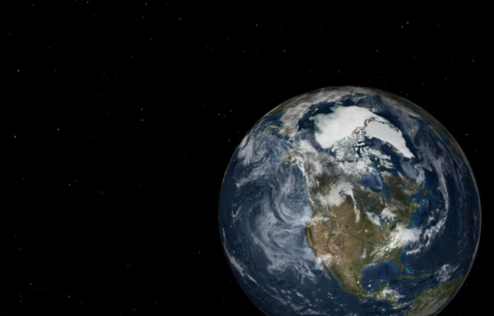 Chroniquefd 2112 o en sera le monde dans 100 ans for Dans 100 ans