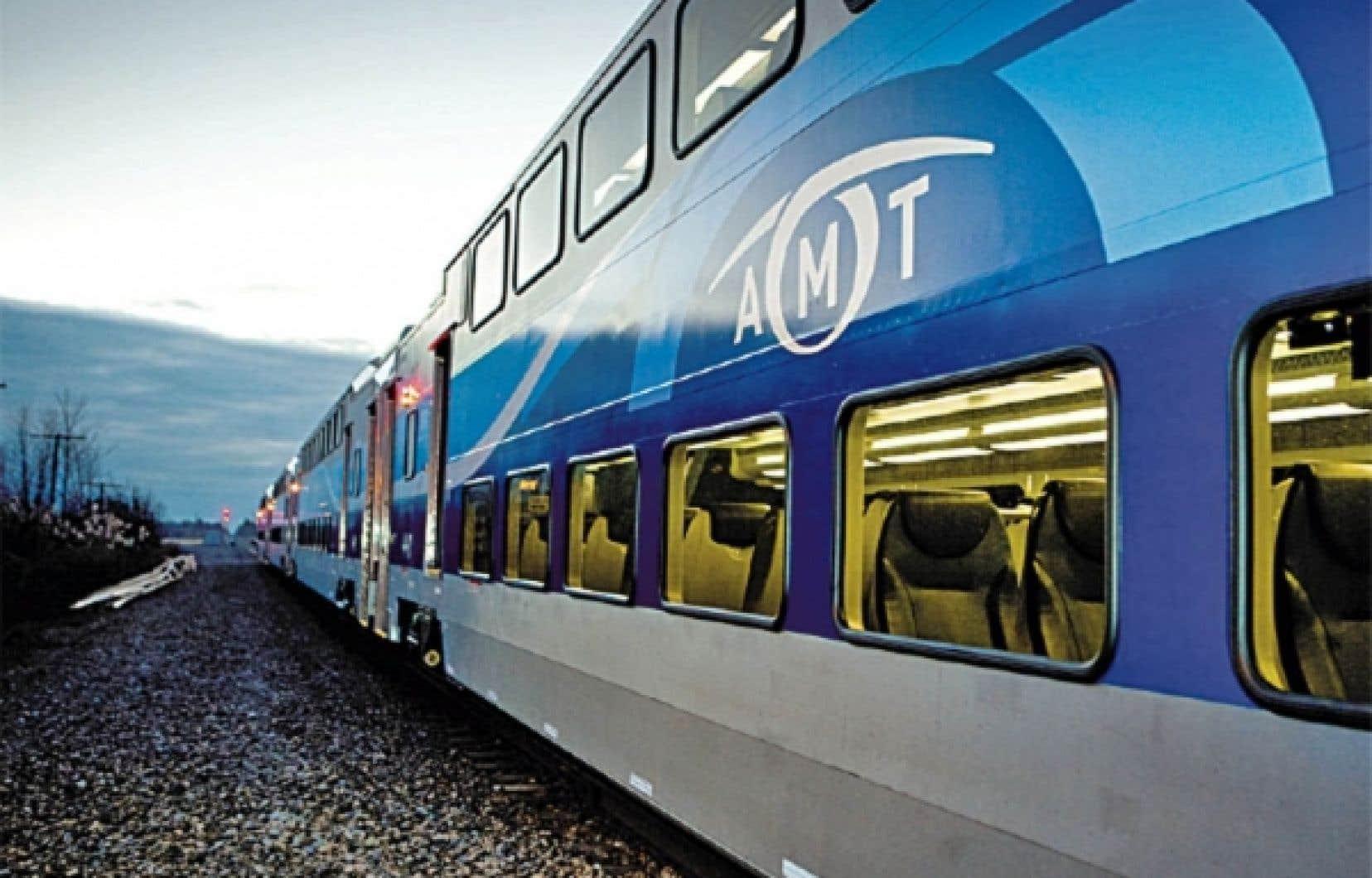 Au-delà des questions de structures et de gouvernance concernant l'Agence métropolitaine de transport, le financement deviendra l'enjeu principal au cours des prochains mois.