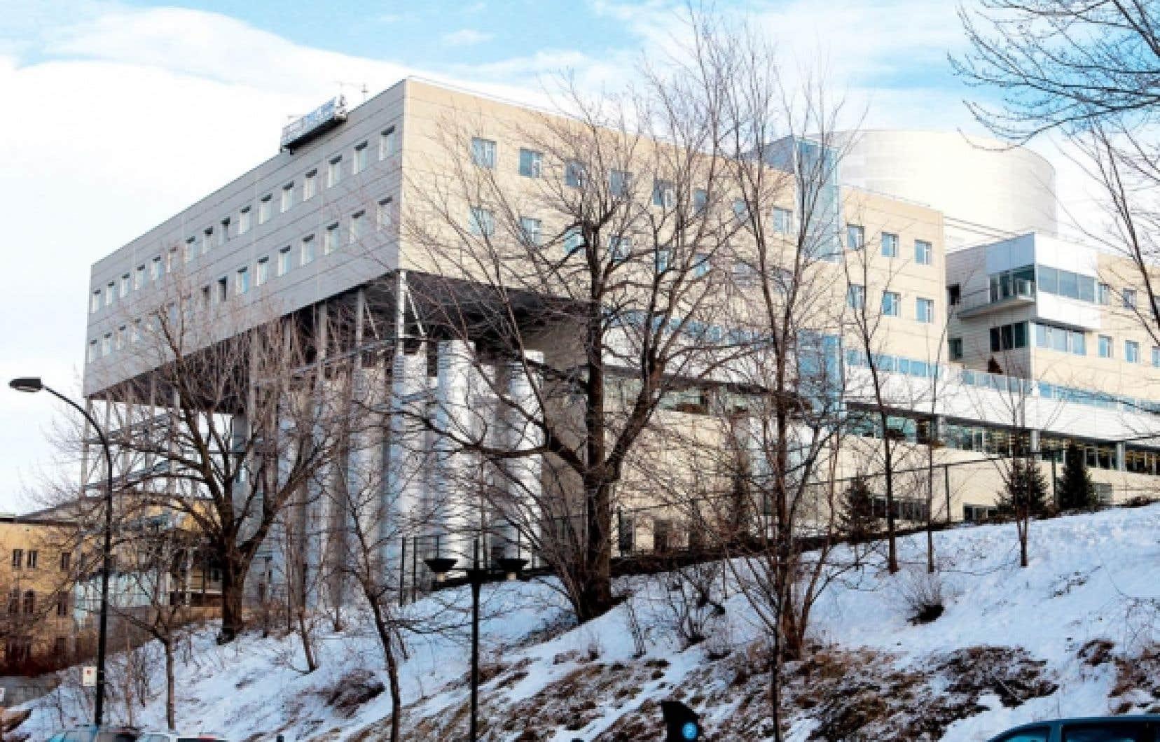 HEC Montréal offrira à compter de septembre 2012 un pogramme d'étude de 2e cycle se déroulant entièrement en anglais