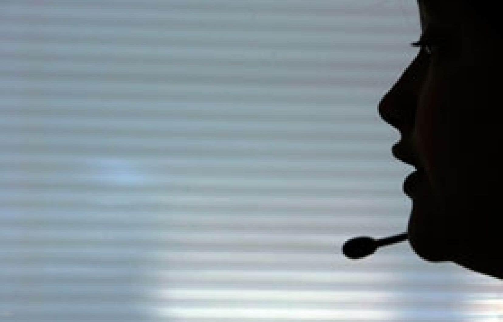 Vidéotron a ouvert en juillet dernier un centre d'appels en Égypte, qui compte actuellement une centaine d'employés spécialisés dans le soutien technique.