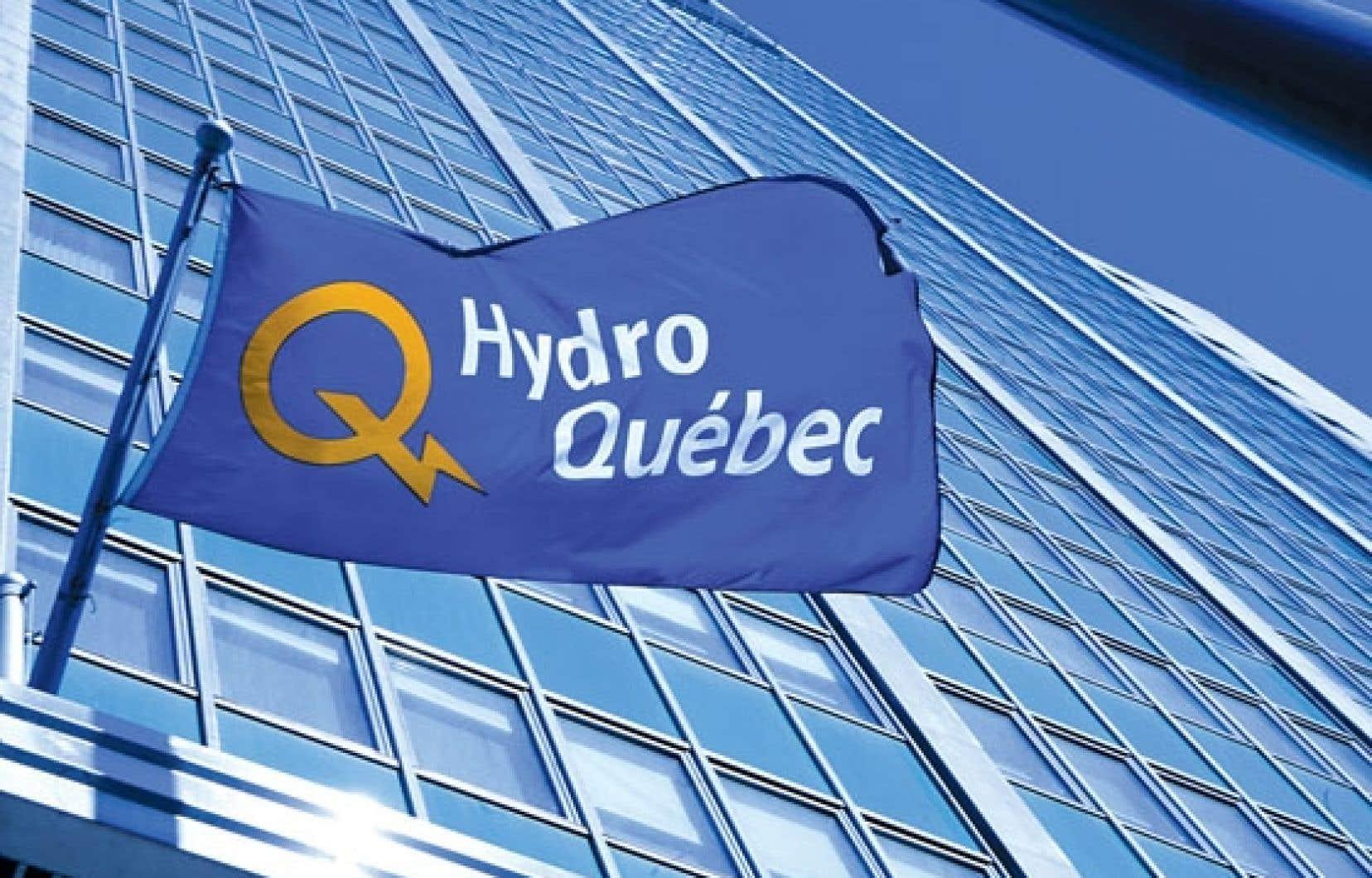 <div> Les nouveaux compteurs d'Hydro-Québec sont au centre d'une polémique injustifiée selon un groupe de 60 scientifiques.</div>