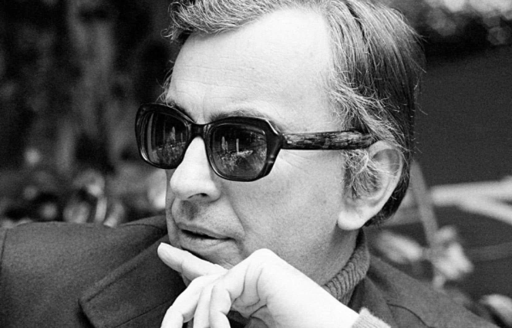 Le romancier Gore Vidal, mort mardi à l'âge de 86 ans des suites d'une pneumonie à son domicile de Los Angeles, était une institution irrévérencieuse de la littérature américaine. Il se signale par son goût de la provocation mais aussi une culture et une puissance de travail hors du commun.