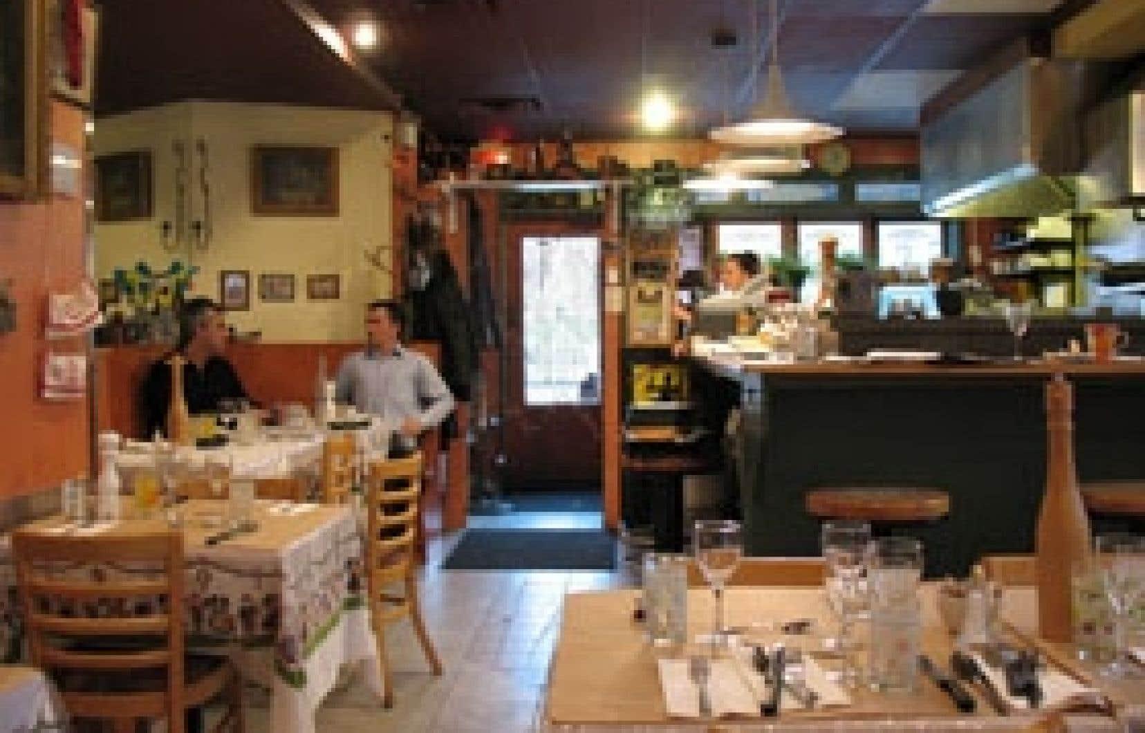 La cuisine fran aise du quotidien le devoir - Les cuisines francaises ...