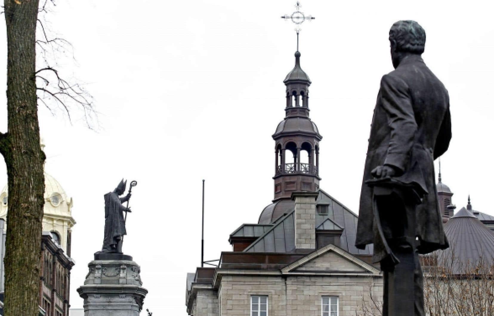 <div> Les municipalités peuvent dorénavant protéger et mettre en valeur les éléments du patrimoine culturel situés sur leur territoire.</div>