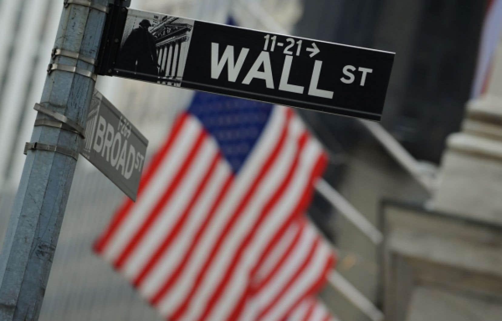 Cette année, le thème des Journées sera principalement l'économie. On y expliquera notamment les rouages et les différentes étapes de la crise financière de 2008.