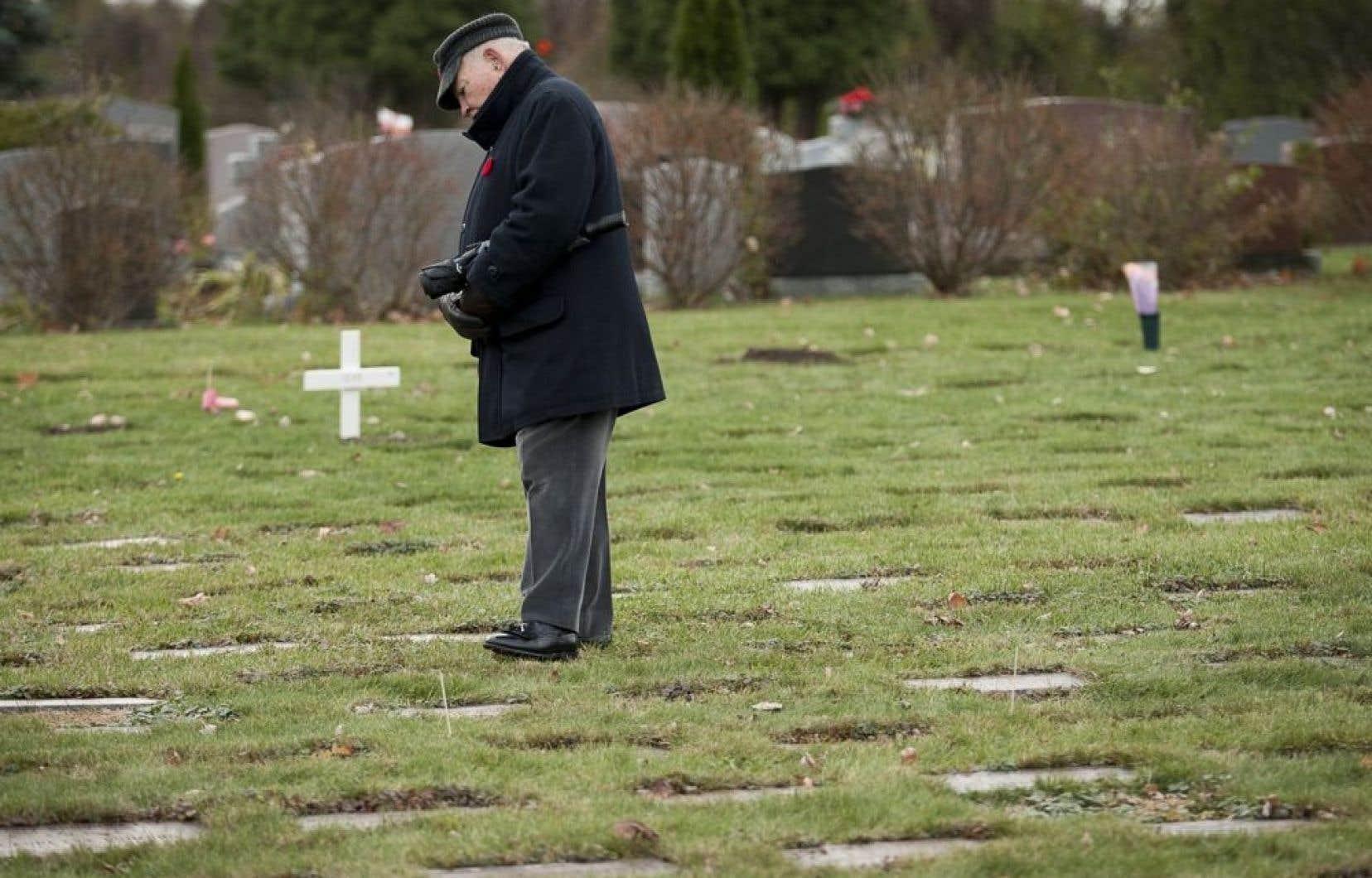 Les anciens combattants avaient fait valoir avec succès qu'il était injuste de la part du gouvernement canadien de considérer comme des revenus les prestations d'invalidité versées aux anciens combattants blessés ou handicapés.