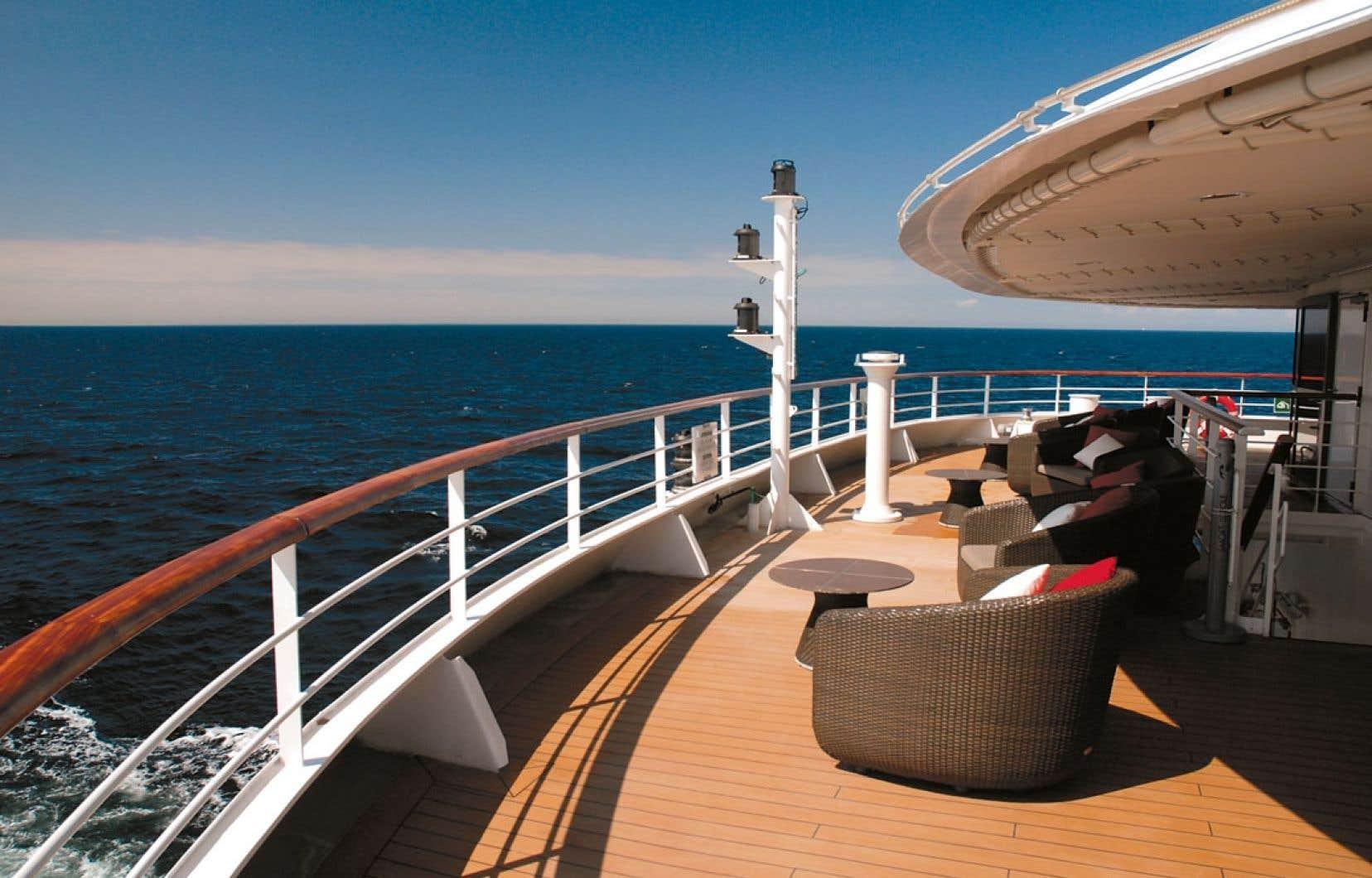 croisi re copenhague stockholm nuits blanches en mer baltique le devoir. Black Bedroom Furniture Sets. Home Design Ideas