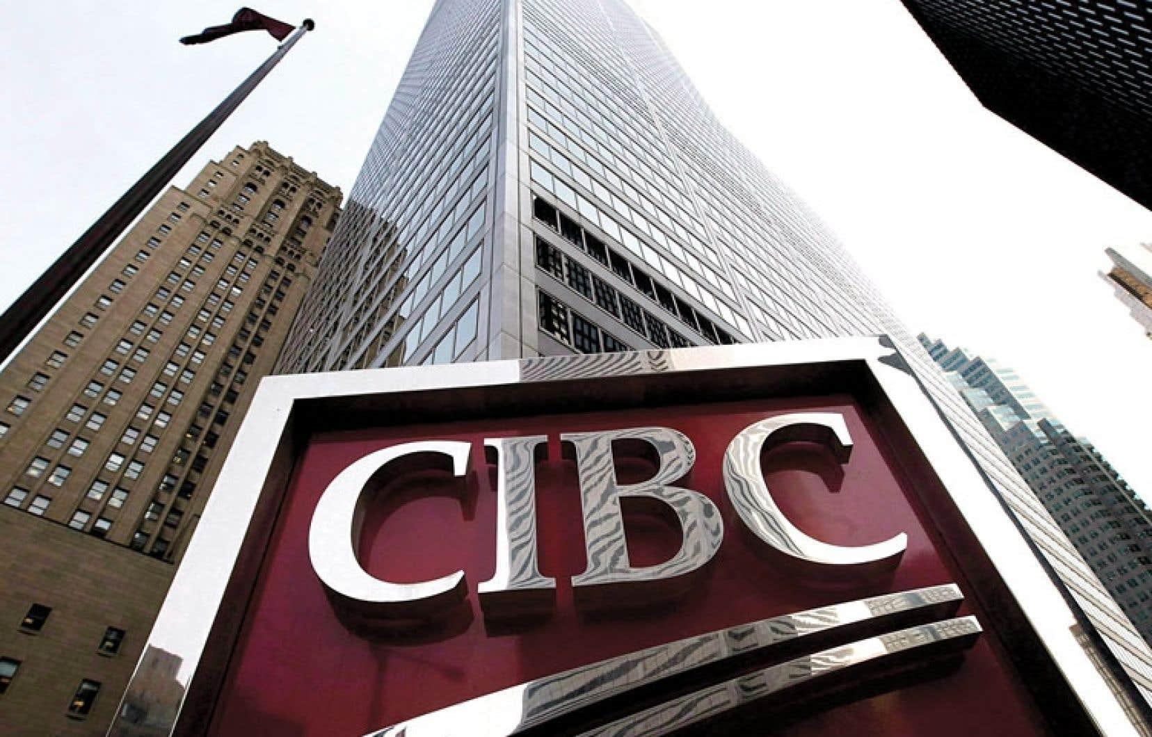 Les six plus grandes banques canadiennes ont bouclé l'année avec un bénéfice net de 28,2 milliards en 2012, rappelle la firme de consultants dans son 30e rapport annuel.