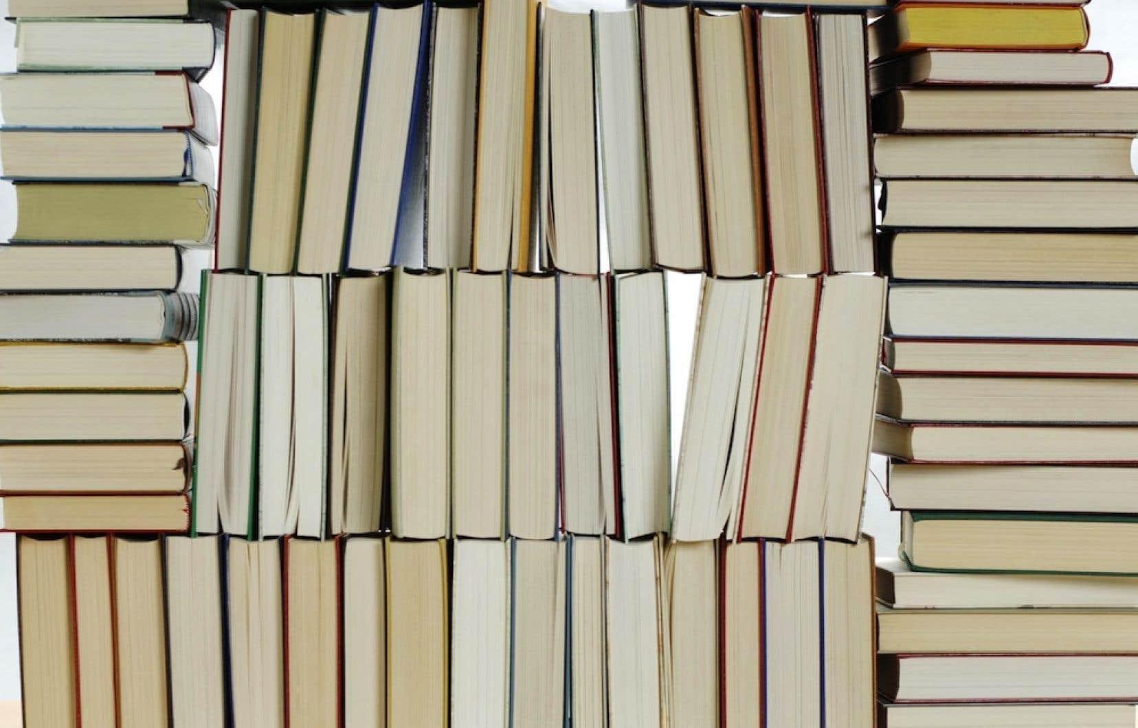 En 10 ans, la présence de la pseudoscience en librairie est restée relativement stable avec des proportions de 86 % en 2011, soit près de 2 points de pourcentage de moins qu'en 2001.
