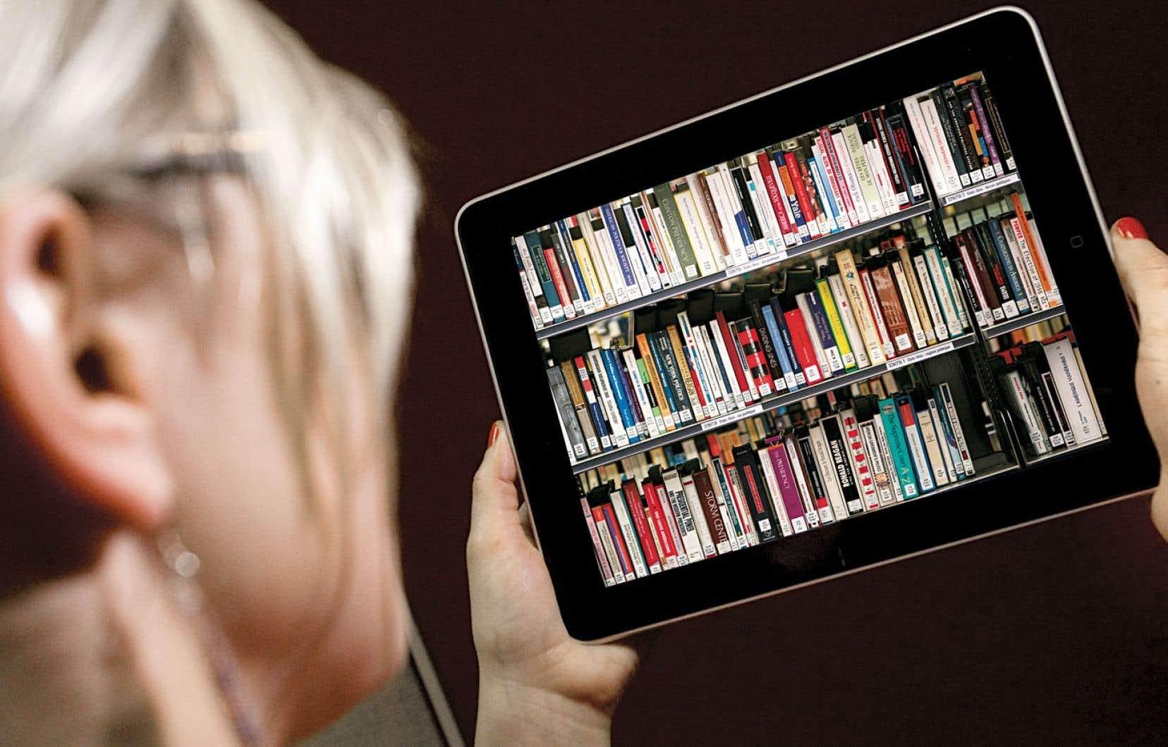Le nouveau folklore numériquedonne chaque jour naissance à des milliers de contes numériques.