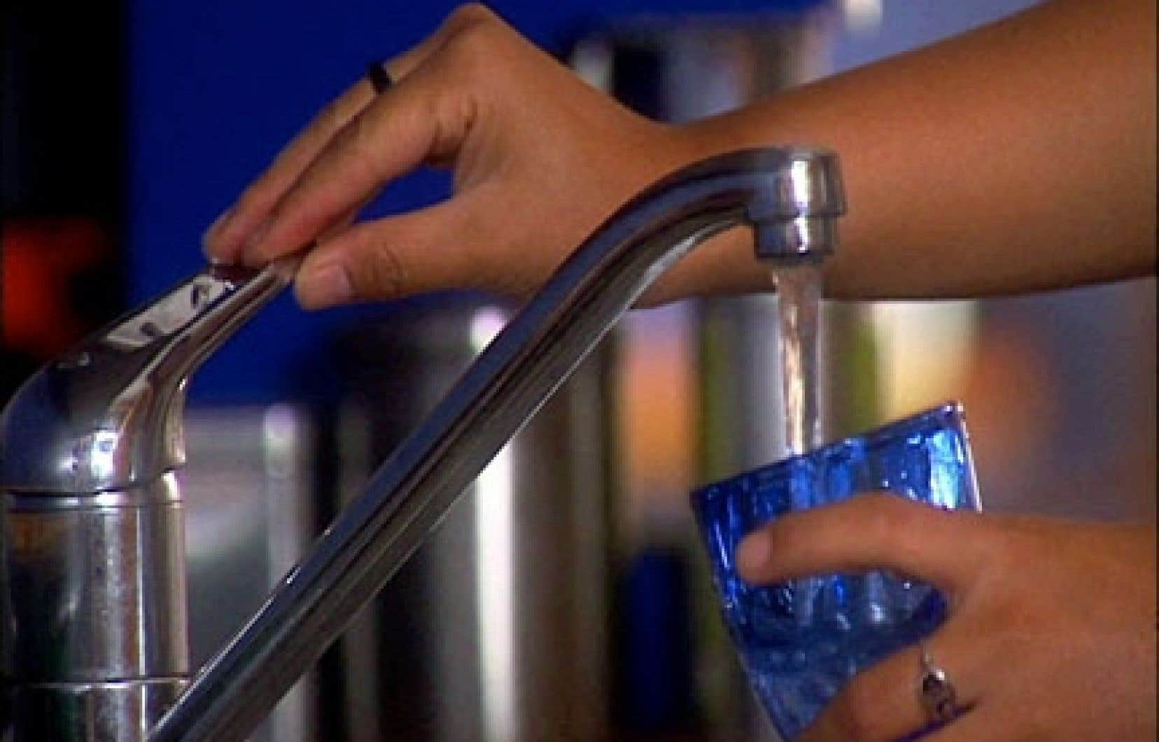 Plusieurs groupes demandaient l'interdiction pure et simple de la fluoration. Les élus ont plutôt choisi de maintenir le statu quo et ont recommandé de travailler sur l'acceptabilité sociale de la fluoration de l'eau.