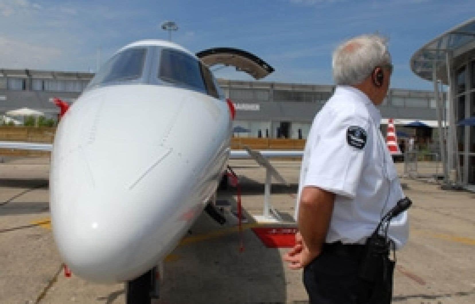 Salon international de l 39 a ronautique et de l 39 espace du - Salon international de l aeronautique et de l espace ...