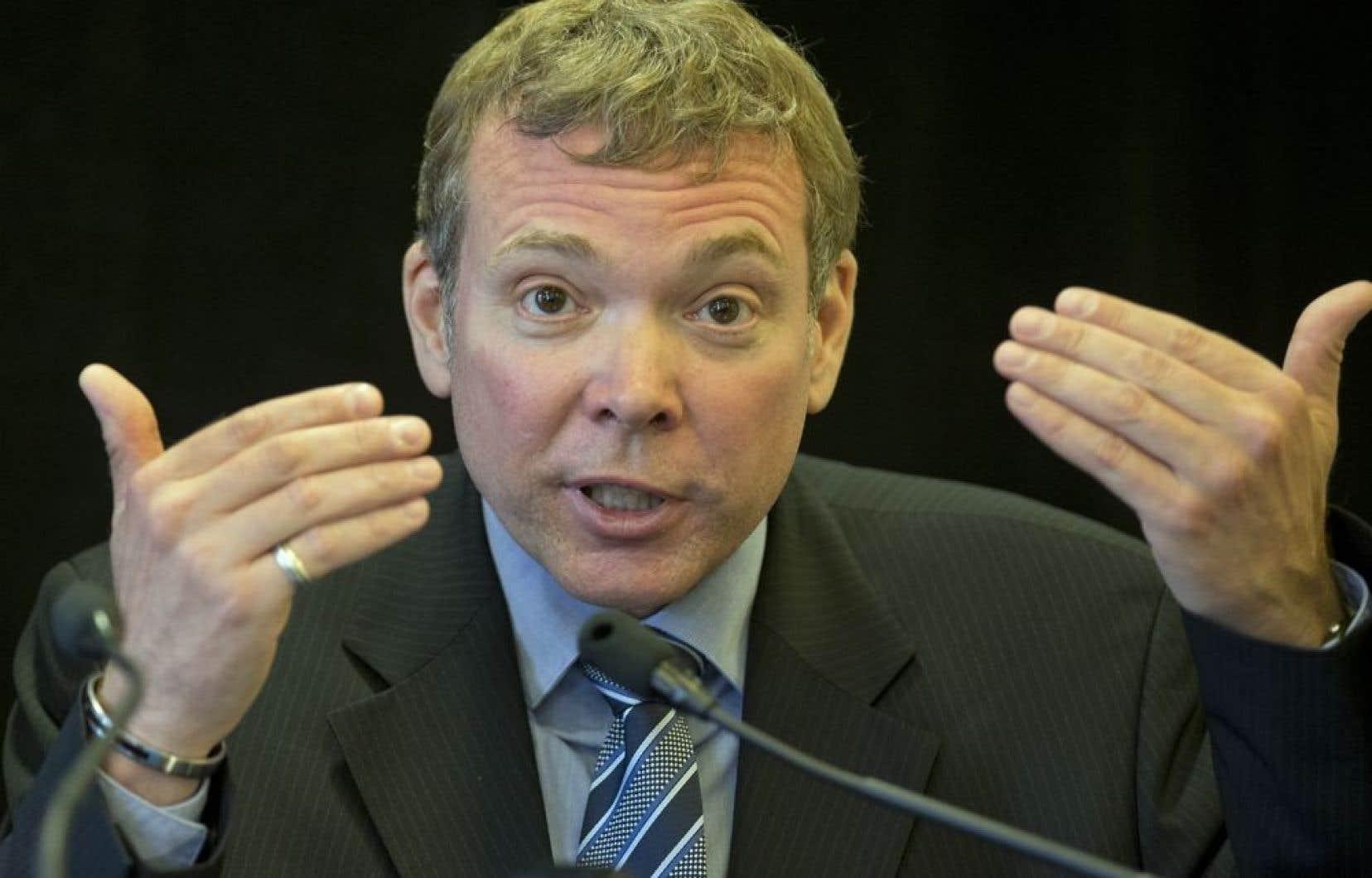 Philippe Schnobb