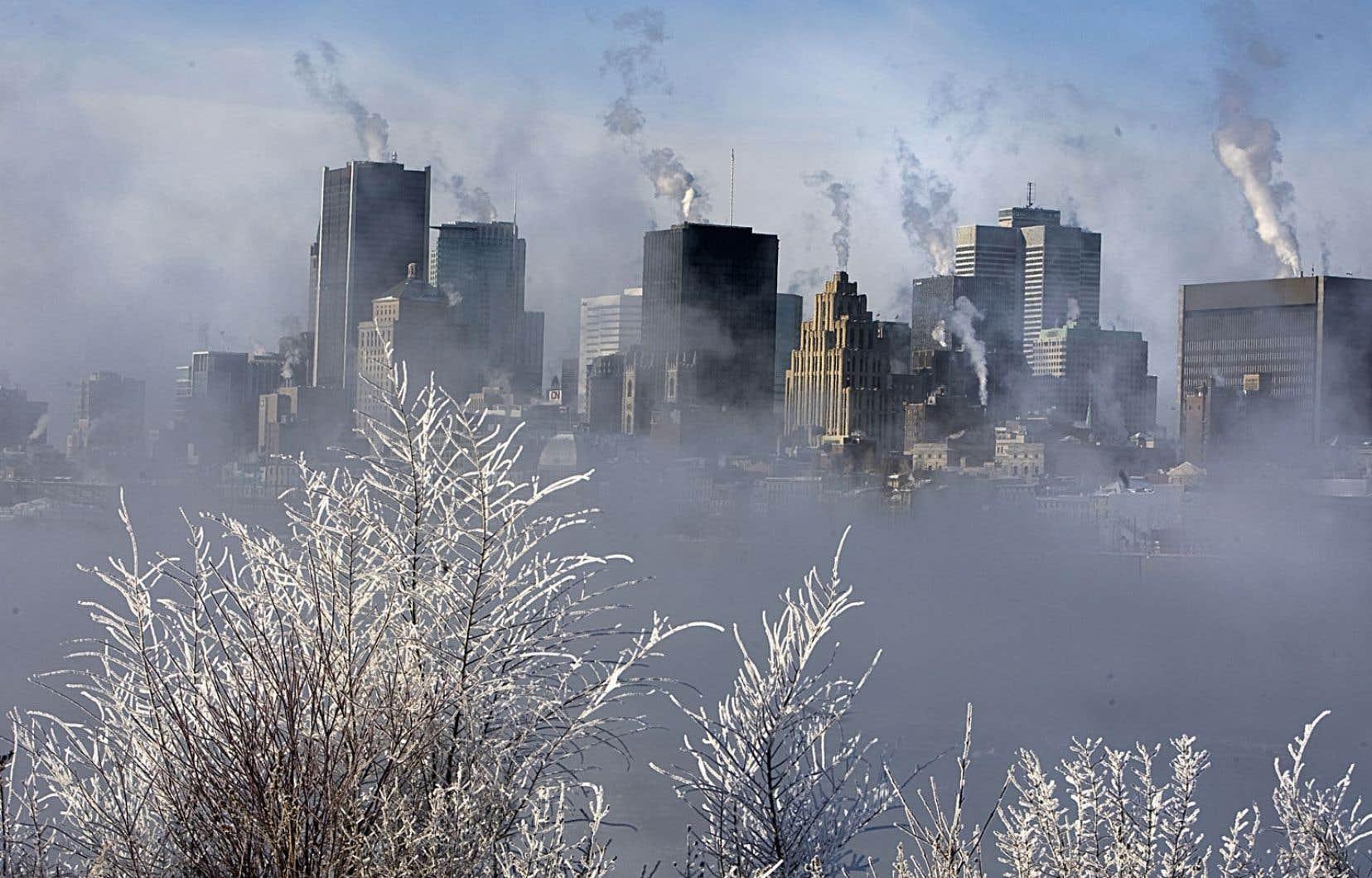 L'administration Coderre retardera d'un mois l'envoi des avis d'imposition aux Montréalais.