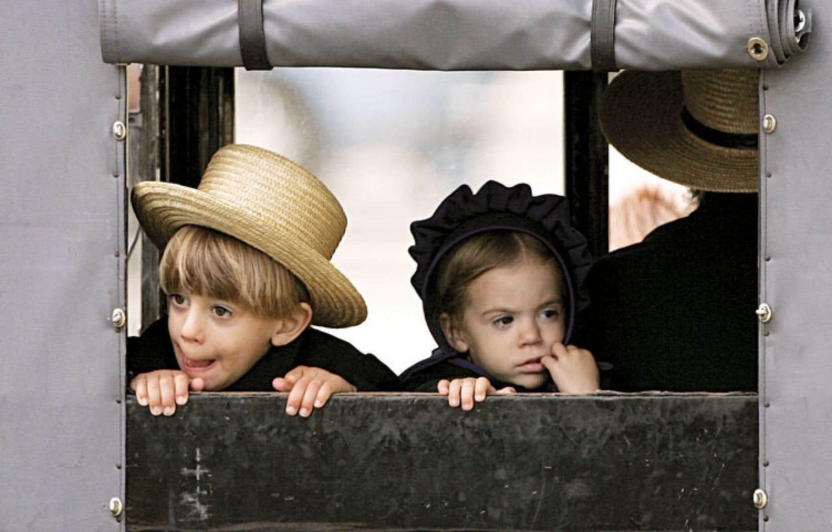 rencontres Amish Speed datant Canon ou Nikon