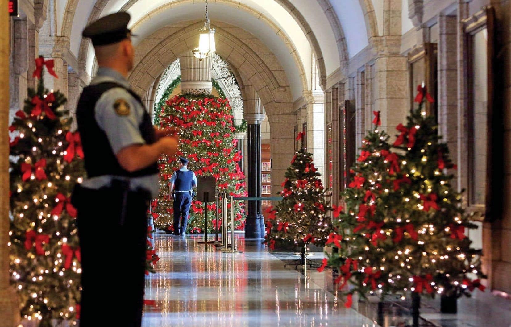 Joyeux Noel Histoire Des Arts.Joyeux Noel A Tous Meme Aux Non Chretiens Le Devoir