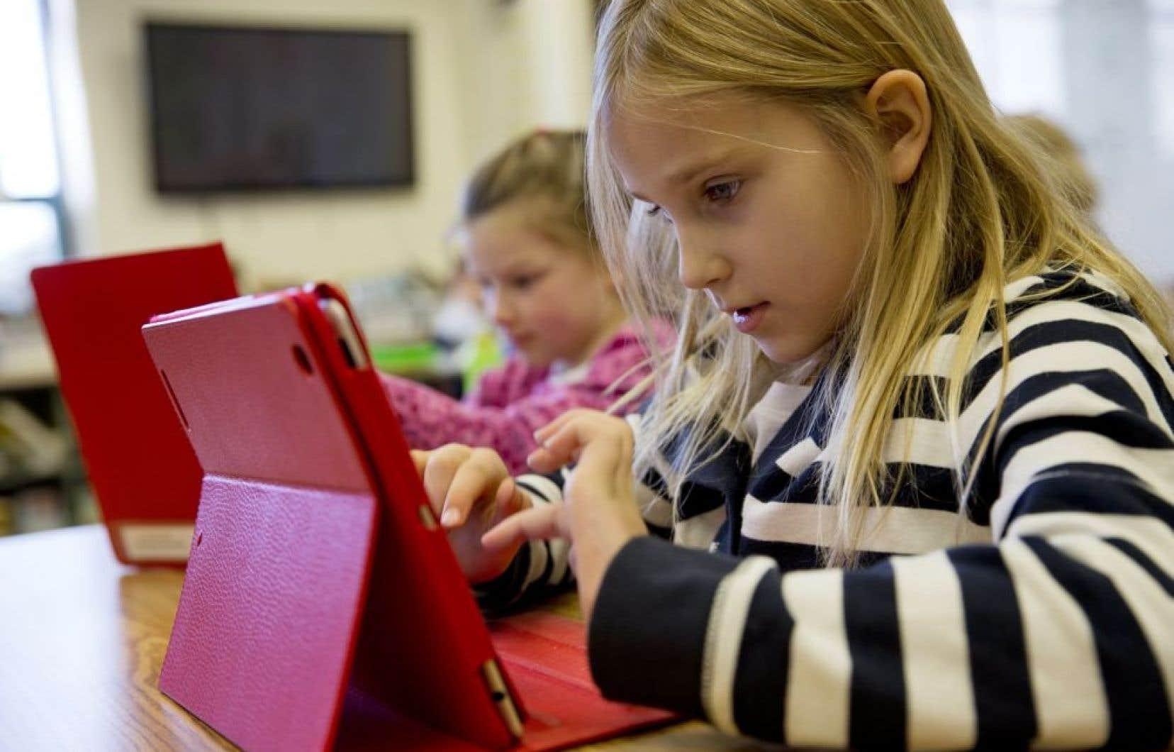 Un combat contre l'inertie en éducation