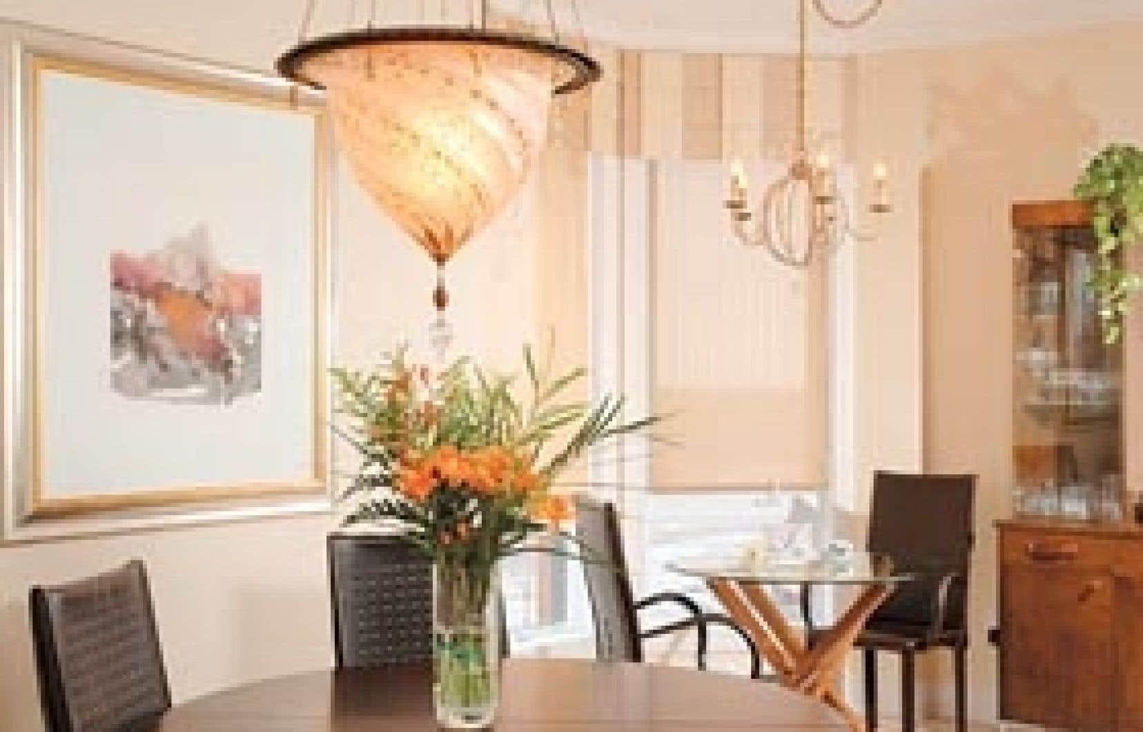 r nover sa maison de bonnes raisons d 39 embaucher un designer d 39 int rieur le devoir. Black Bedroom Furniture Sets. Home Design Ideas